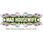Mad Housewife Wines